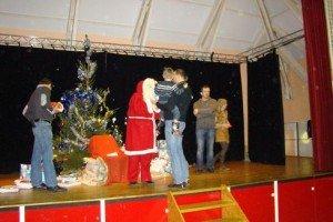 Noël 2011 dans Clarice DSC06155-300x200