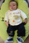 Quelques photos d'Alexis... dans Alexis DSC06464-100x150