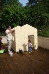 La petite cabane.... dans Loisirs DSC06884-100x150